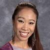 Board Member Chau Nguyen