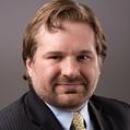 Board Member Chris Lockhart