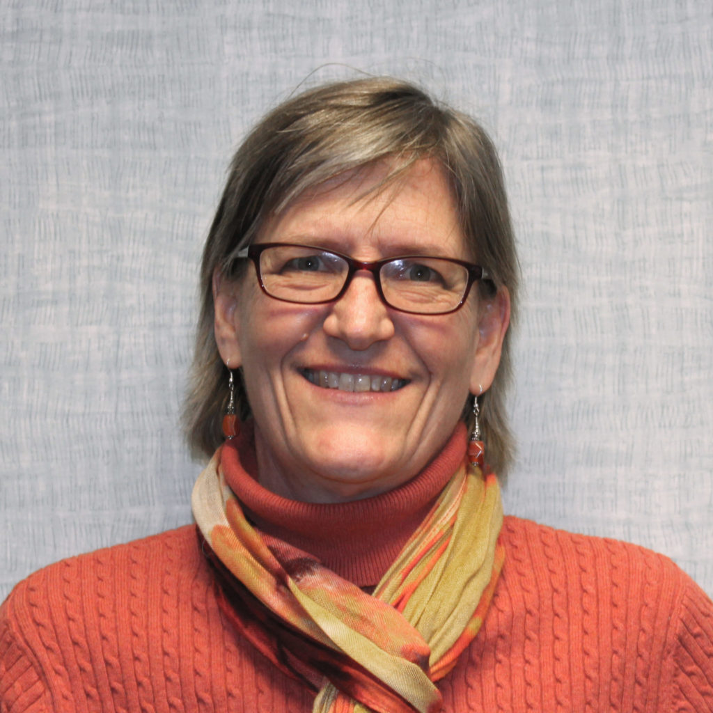 Meg Schnabel